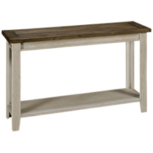 Aspen Eastport Console Table