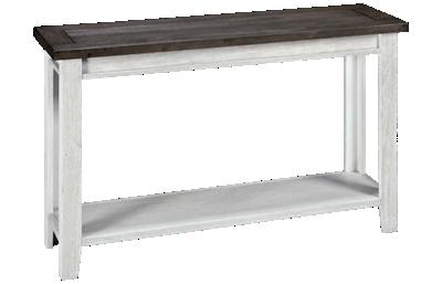 Aspen Eastport Console Table
