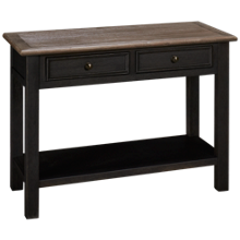 Ashley Tyler Creek Sofa Table