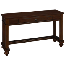 Aspen Oxford Sofa Table