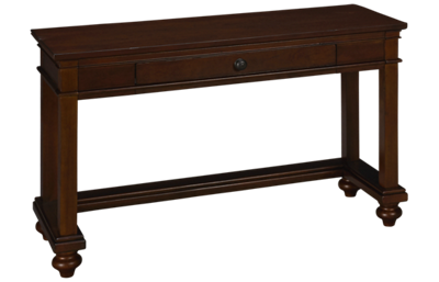 Aspen Oxford Sofa Table