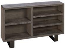 Aspen Furniture Cityscape Console Table
