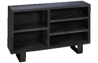Aspen Cityscape Console Table