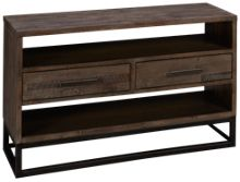Tv Consoles For Sale In Ma Nh And Ri At Jordans Furniture
