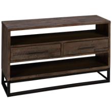 Jofran East Hampton Console Table