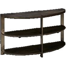 Liberty Furniture Paxton Sofa Table