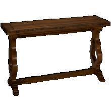Magnussen Ashland Sofa Table