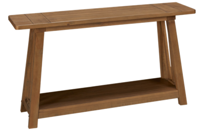 Magnolia Home Joiners Console