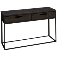 Magnussen  Claremont Sofa Table