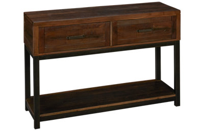 Ashley Johurst Sofa Table