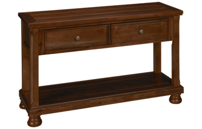 Ashley Flynnter Console Sofa Table