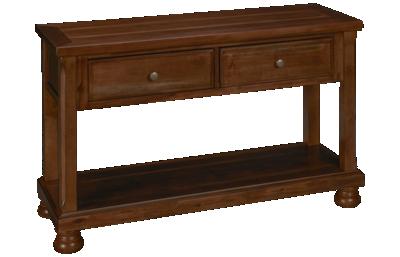 Ashley Flynnter Console Sofa Table