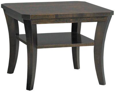 Beau Jordans   Jordanu0027s Furniture