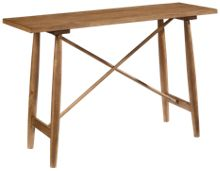Magnolia Home Strut Console Table