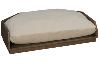 Legacy Classic Rachael Ray's High Line Dog Bed