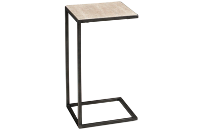 Hammary Modern Basics Accent Table