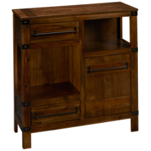 Ashley Roybeck Accent Cabinet