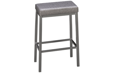 Amisco Bradley Counter Stool