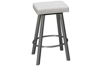 Amisco Bradley Counter Stool Anders