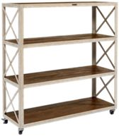Magnolia Home Factory Shelf