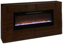 Dimplex Markus Fireplace Complete