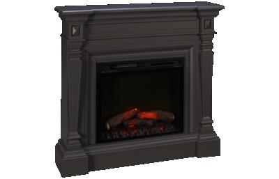 Dimplex Heather Fireplace