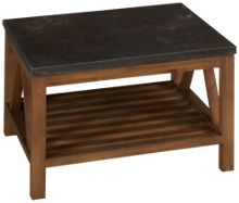 Riverside Weatherford Bunching Cocktail Table