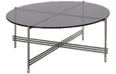 Modus Cedric Round Cocktail Table