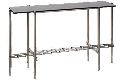 Modus Cedric Rectangular Sofa Table