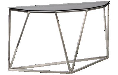 Modus Aria Sofa Table