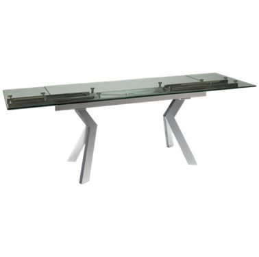 Chintaly Imports Ella Dining Table
