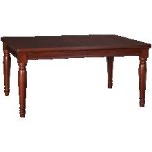 Aspen   Cambridge Table