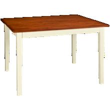 Intercon Arlington Counter Table