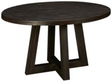 Modus Orson Dining Table
