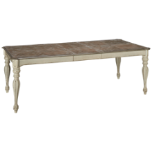 Dining Tables For Sale In Ma Nh And Ri At Jordan S Furniture