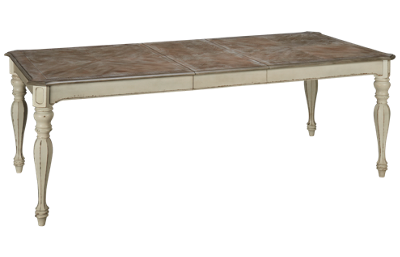 Liberty Furniture Magnolia Manor Table