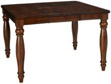 Intercon Kingston Table