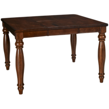 Intercon Kingston Table