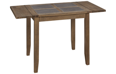Jofran Prescott Park Drop Leaf Table