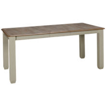 Jofran Dana Point Counter Height Table
