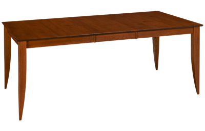 Saloom Redwood Table