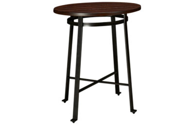 Ashley Challiman Bar Height Table