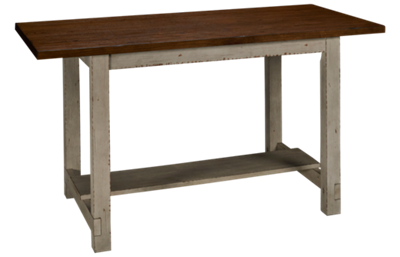 Liberty Furniture Color Nook Table