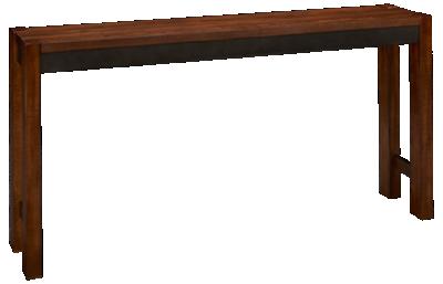 Ashley Torjin Long Counter Table