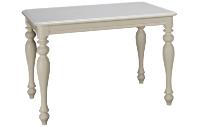 Liberty Furniture Summer House Table
