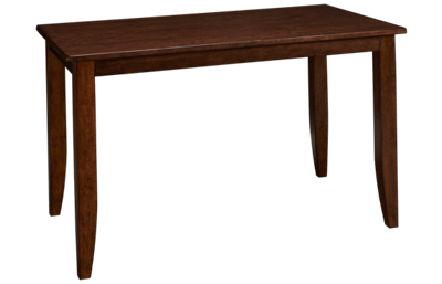 Kincaid The Nook Table