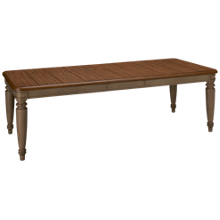 Klaussner Home Furnishings Nashville Table Complete