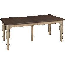 Kincaid Weatherford Table Complete