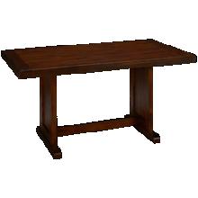 Sunny Designs Tuscany Table
