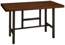 Ashley Kavara Rectangle Table